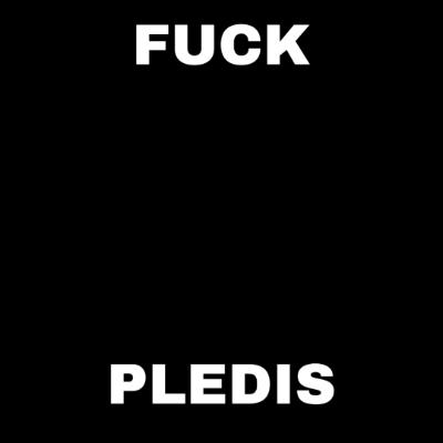fuck pledis