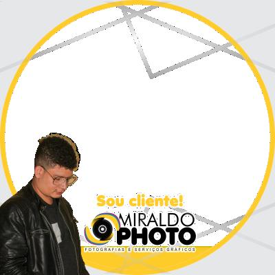 CLIENTES MIRALDO PHOTO