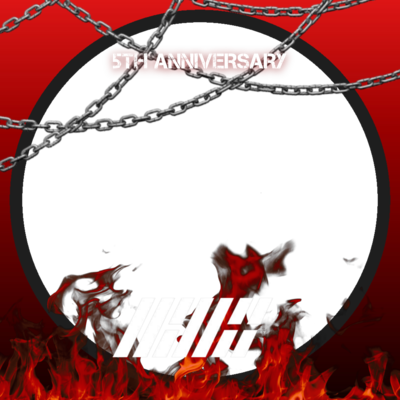 iKON's 5th Anniversary