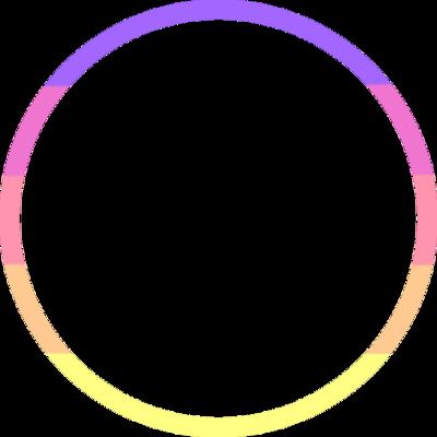 non-binary bi pride