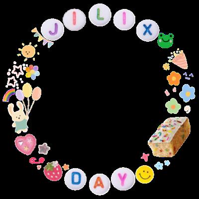 Jilix Day :D