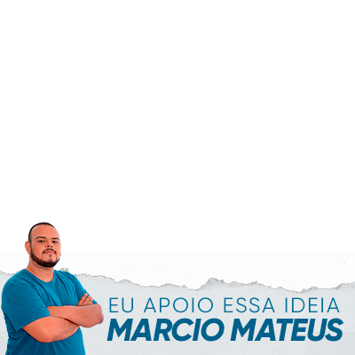 Márcio Mateus