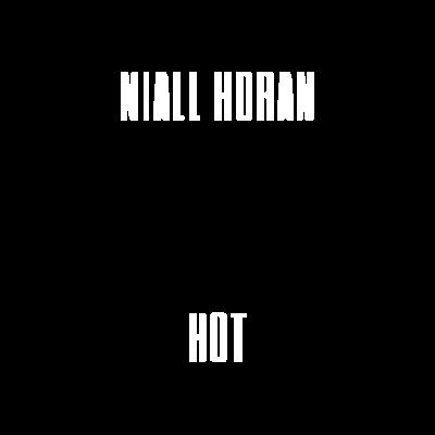 Niall Horan Hot
