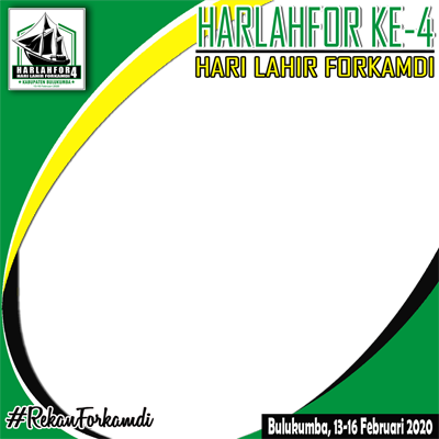 HARLAHFOR KE-4