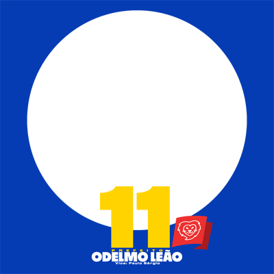 Odelmo Leão 11