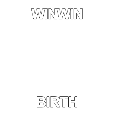 winwin birth