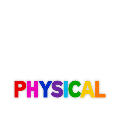 #PHYSICAL