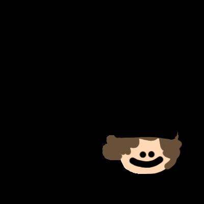 бурилы