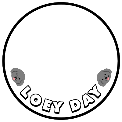 CHANYEOL / LOEY DAY (TOBEN)
