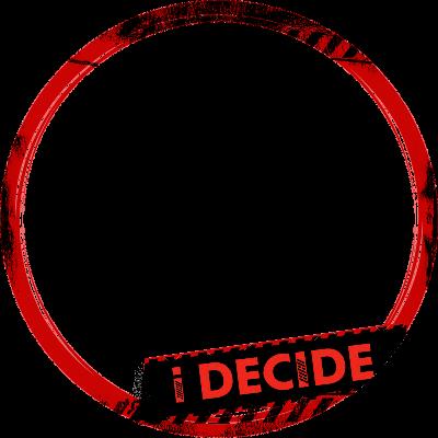 iKON: i DECIDE COMEBACK