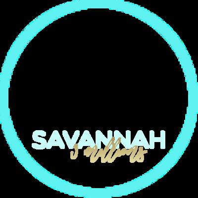 Savannah 3M