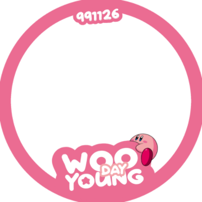 WOOYOUNG B-DAY!
