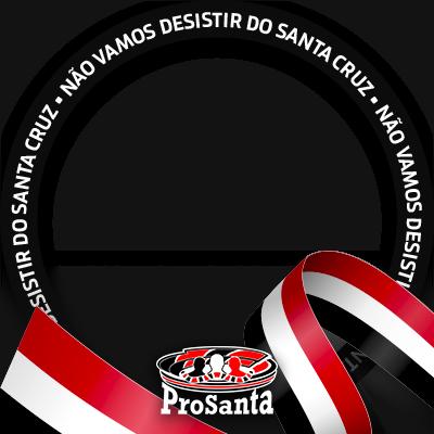 ProSanta - Filtro