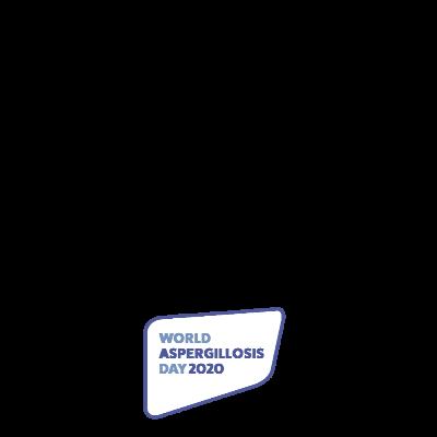 World Aspergillosis Day 2020