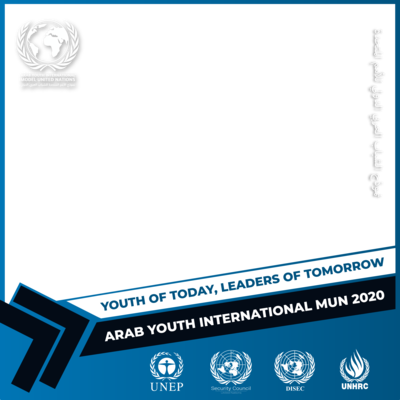 Arab Youth International MUN