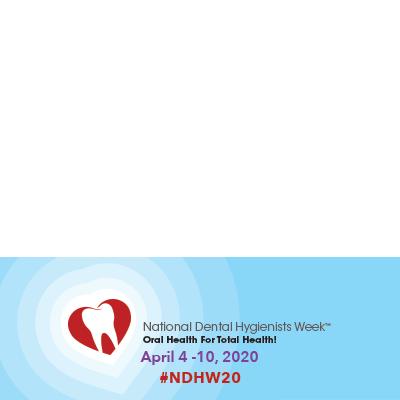 #NDHW20