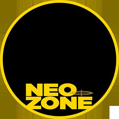 NCT NEO ZONE Twibbon