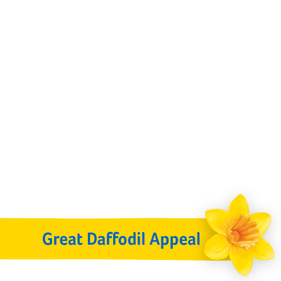 Great Daffodil Appeal 2020