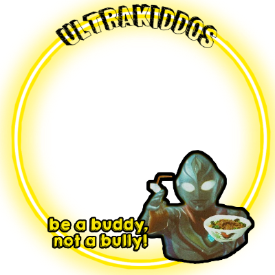 Ultrakiddos