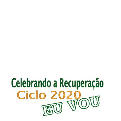 CR CICLO 2020
