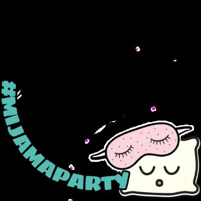 #MijamaParty