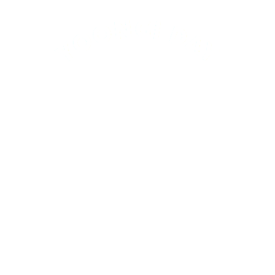 yoongi day!!
