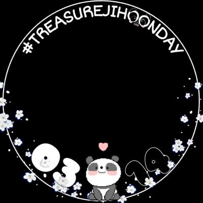 #TreasureJihoonDay