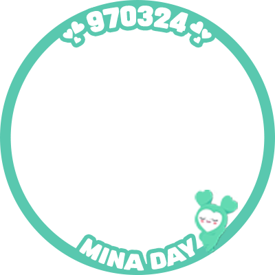 Happy Mina Day 2020