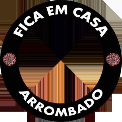FICA EM CASA ARROMBADO