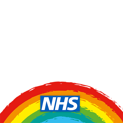 NHS Rainbow Support