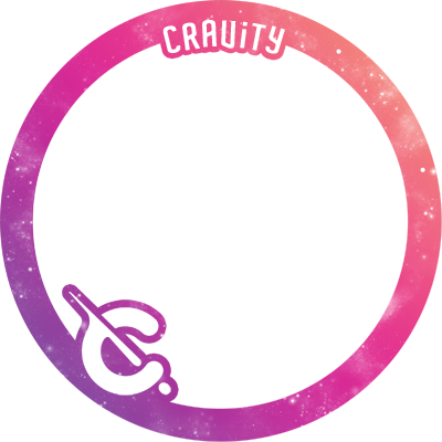 Cravity Support