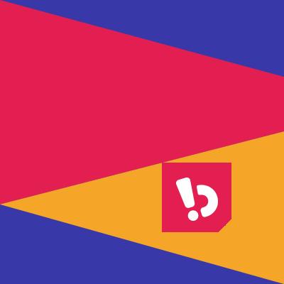 newbl2