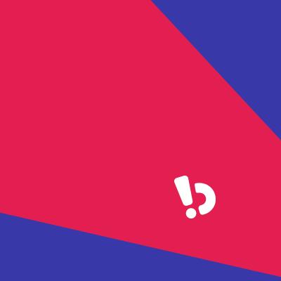 newbl1