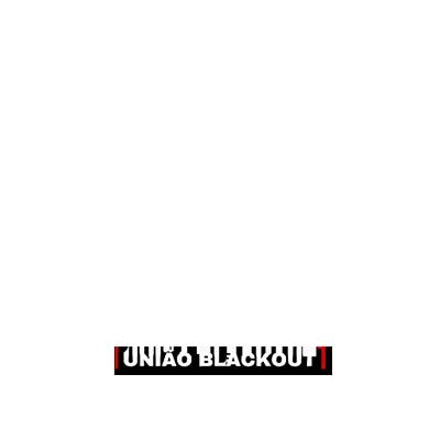 UNIÃO BLACKOUT