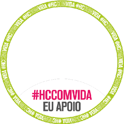HCCOMVIDA