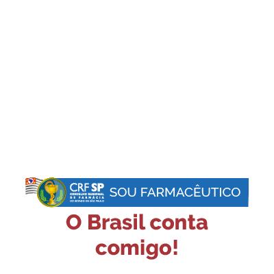 O Brasil conta comigo