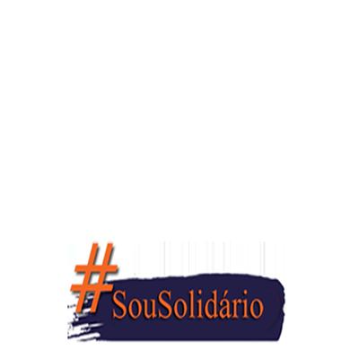 Bolinho Solidário