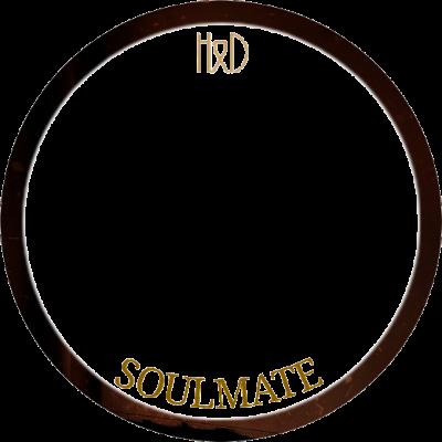 H&D SOULMATE