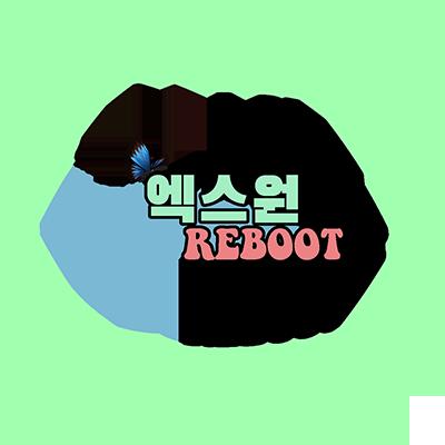 X1 REBOOT