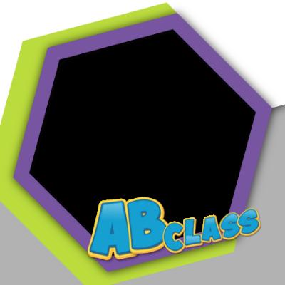 Ab class
