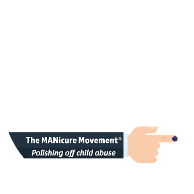 MANicure Movement