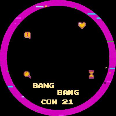 BANG BANG CON 21 (2)