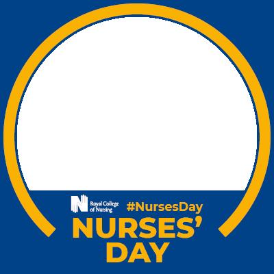 Nurses' Day 2021
