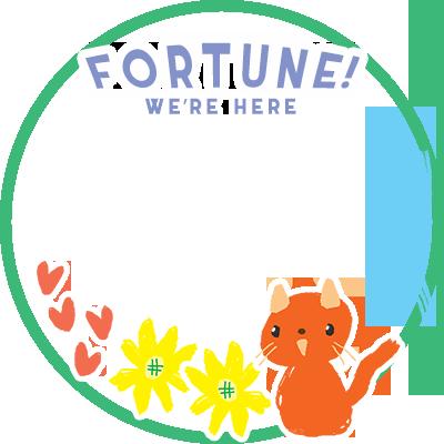 Admin Fortune CGM48