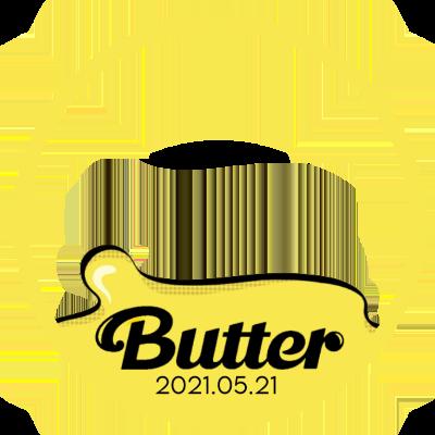 BTS NEW SINGLE BUTTER
