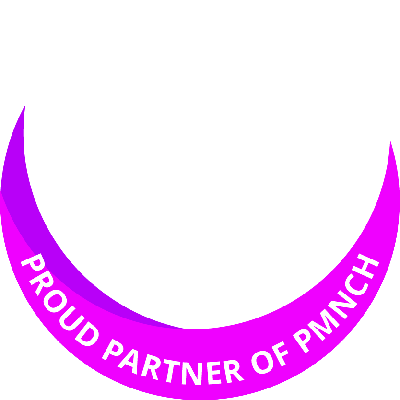 PMNCH for Change