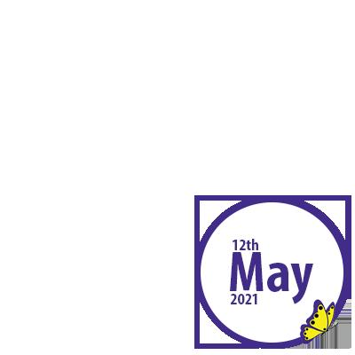 Fibromyalgia Awareness Day