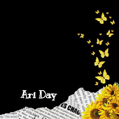 ARI DAY