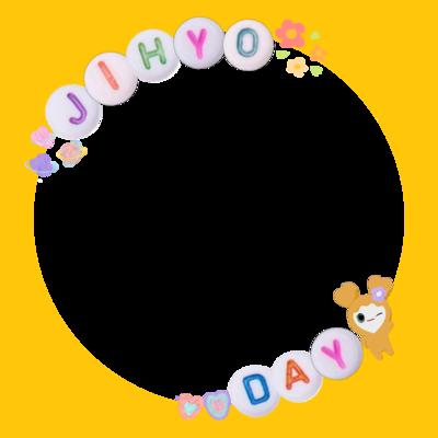 JIHYO DAY