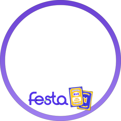 BTS FESTA 2021